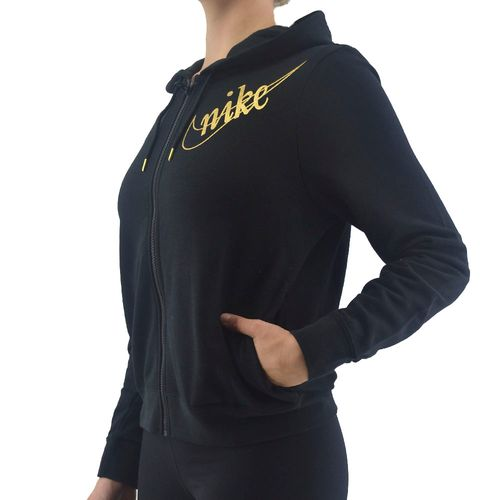 campera-nike-mujer-nsw-hoodie-fz-fleece-glitter-ni-bv4556010-Principal