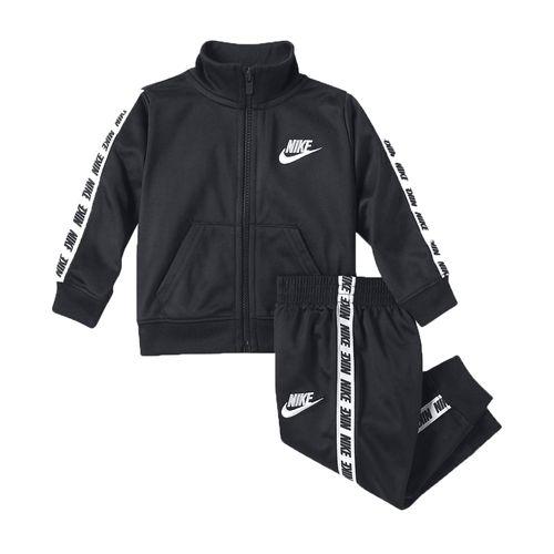 conjunto-nike-bebe-block-taping-tricot-negro-nig-76d699023-Principal