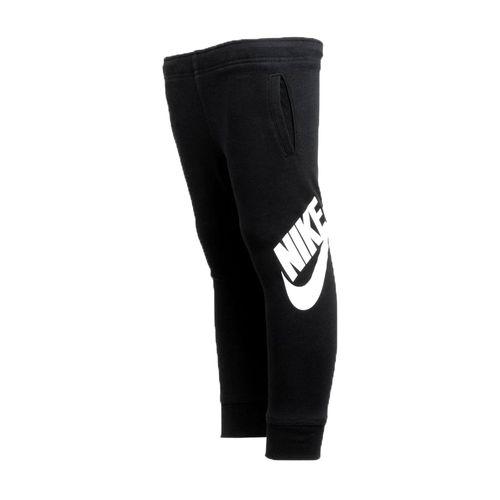 pantalon-nike-bebe-futura-french-terry-negro-nig-86e417023-Principal