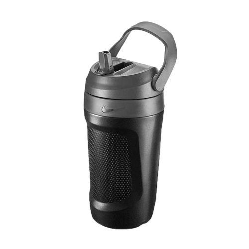 caramagnola-nike-fuel-jug-64oz-negro-nig-ac4415012-Principal