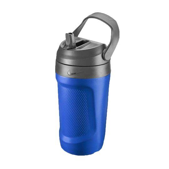 caramagnola-nike-unisex-fuel-jug-64oz-azul-nig-ac4415414-Principal