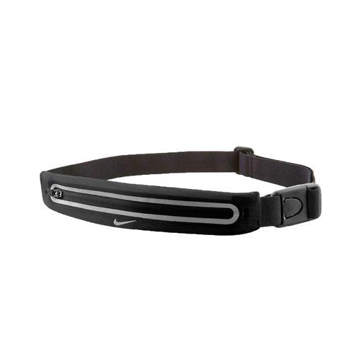 ri-onera-nike-unisex-slim-waistpack-2-0-negro-nig-cv1116082-Principal