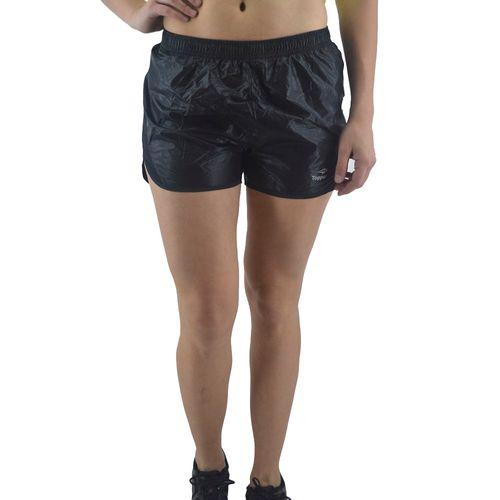 short-topper-mujer-woven-running-negro-to-163663-Principal
