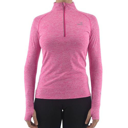 buzo-topper-mujer-mid-layer-ii-running-fucsia-to-163667-Principal