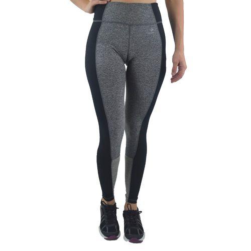 calza-topper-mujer-cuts-ii-training-gris-negro-to-163702-Principal
