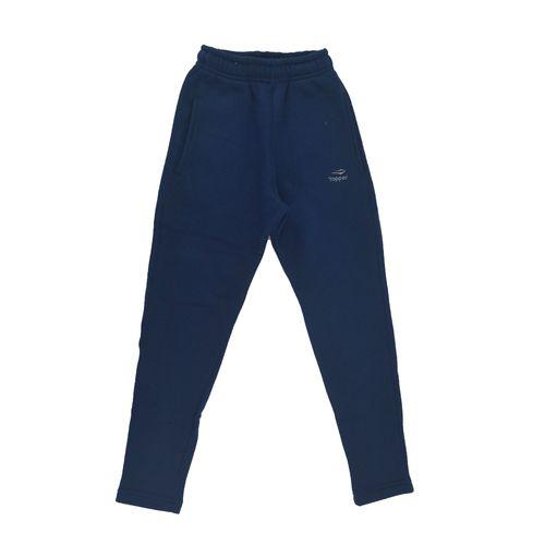 pantalon-topper-ni-o-chupin-frisa-marino-to-163881-Principal
