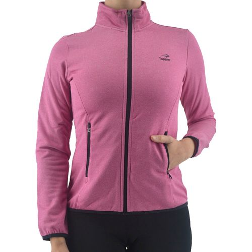 campera-topper-mujer-fz-poly-fleece-training-fucsi-to-163954-Principal