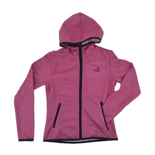 campera-topper-ni-o-poly-fleece-fucsia-to-163960-Principal