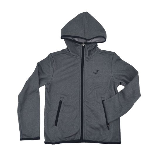 campera-topper-ni-o-fz-poly-fleece-gris-to-163963-Principal