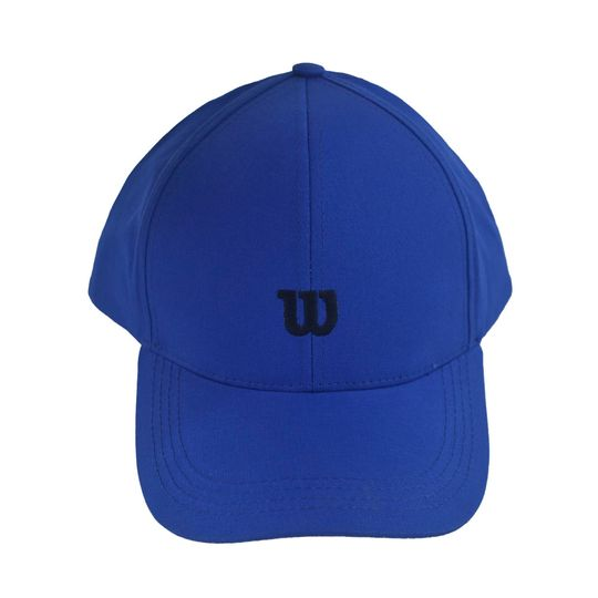 gorra-wilson-unisex-bone-logo-azul-francia-wi-bn0005ryu-Principal