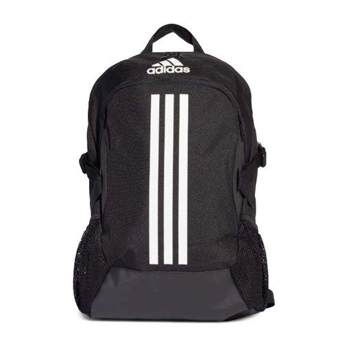 mochila-adidas-unisex-power-v-negro-blanco-ad-fi7968-Principal