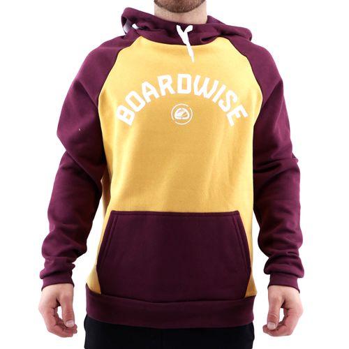 buzo-boardwise-hombre-canguro-bordo-amarillo-boa-69ba-Principal