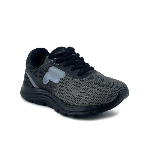 zapatilla-fila-ni-o-volt-running-negro-fi-31j316x943-Principal