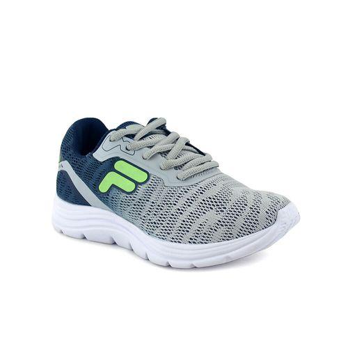 zapatilla-fila-ni-o-volt-running-marino-gris-verde-fi-31j316x3499-Principal