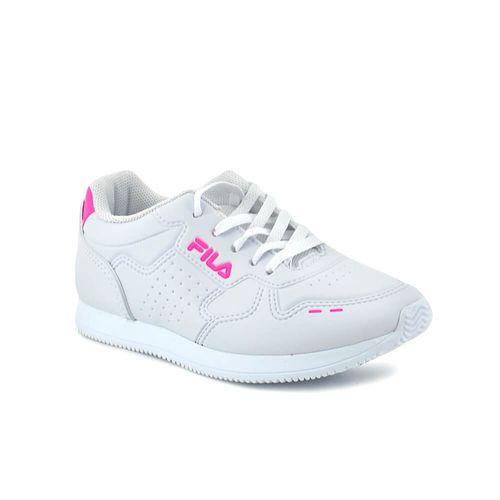 zapatilla-fila-ni-o-classic-92-blanco-rosa-fi-31u300x3388-Principal