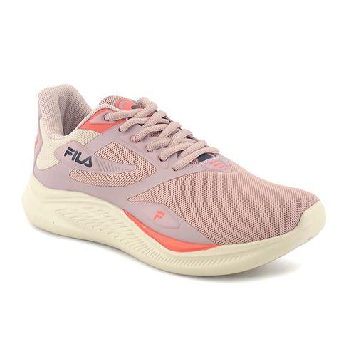 zapatilla-fila-mujer-discovery-running-rosa-fi-51j694x4125-Principal