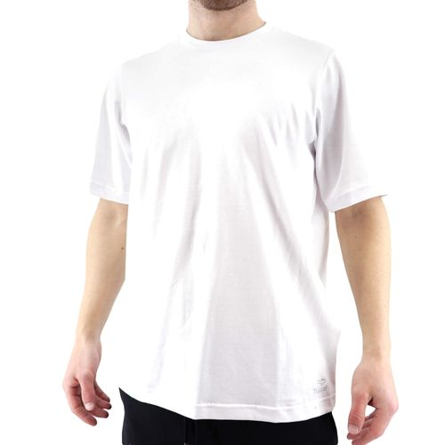 remera-topper-hombre-basico-blanco-to-163533-Principal