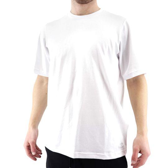 remera-topper-hombre-basico-blanco-to-163533-Principal