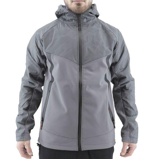 campera-flash-hombre-fashion-soft-esta-gris-fl-w20softgr-Principal