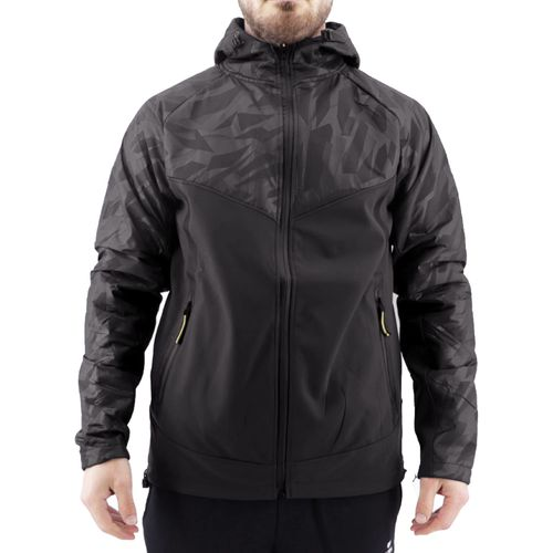 campera-flash-hombre-soft-negro-fl-w20softne-Principal