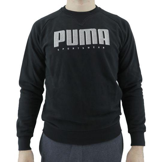 buzo-puma-athletics-crew-tr-negro-pu-58016401-Principal