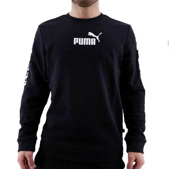 buzo-puma-hombre-amplified-cret-tr-negro-pu-58139101-Principal