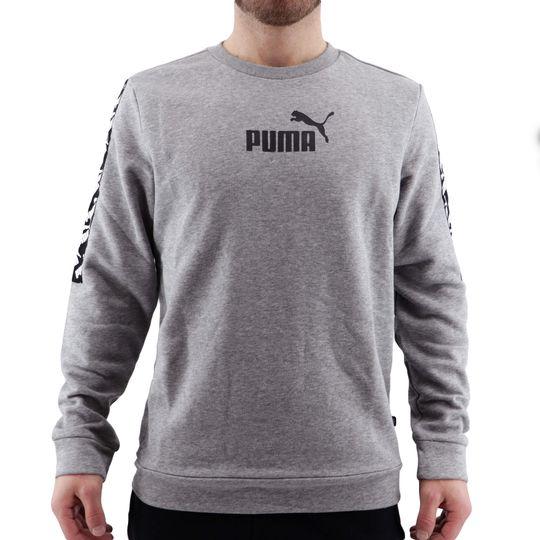 buzo-puma-hombre-amplified-crew-tr-gris-pu-58139103-Principal