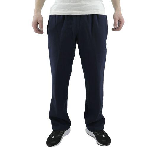 pantalon-run-up-unisex-colegial-marino-run-9401ad-Principal