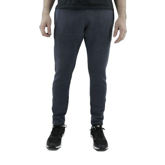 pantalon-topper-hombre-chupin-frisa-azul-to-163332-Principal