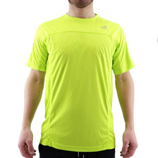 remera-topper-hombre-mesh-running-lima-to-163673-Principal