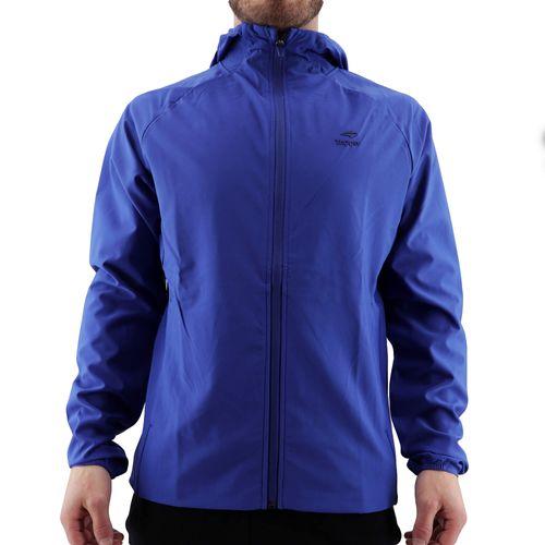 rompevientos-topper-hombre-training-azul-to-163707-Principal