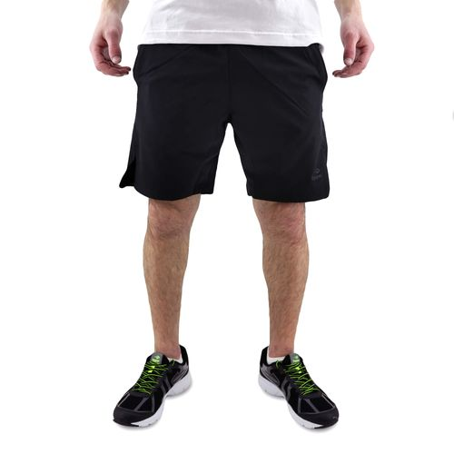 bermuda-topper-hombre-woven-up-training-negro-to-163716-Principal