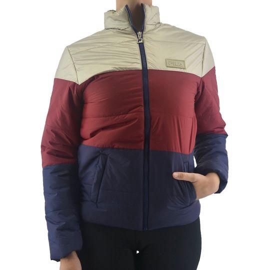 campera-fila-mujer-padded-ii-rojo-azul-dorado-fi-ls2602832143-Principal
