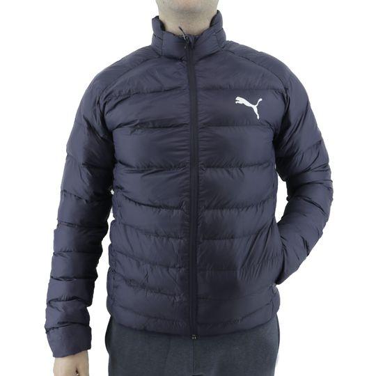 campera-puma-hombre-warmcell-ultralight-jacket-azu-pu-58002906-Principal