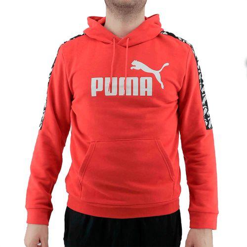 buzo-puma-hombre-hoody-tr-rojo-pu-58139311-Principal