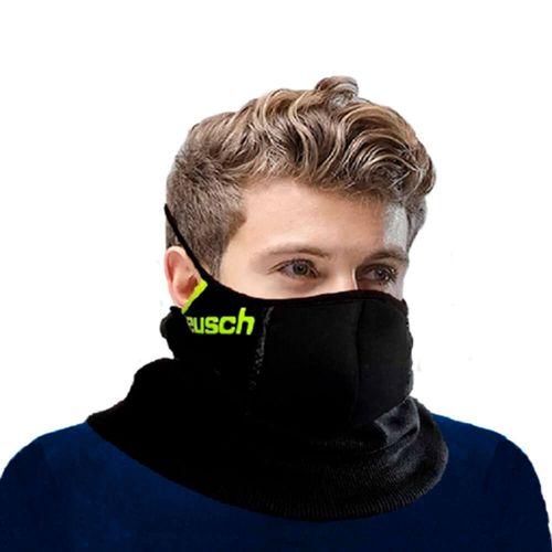 mascara-reusch-deportiva-con-cuello-polar-negro-rs-rac601adne-Principal