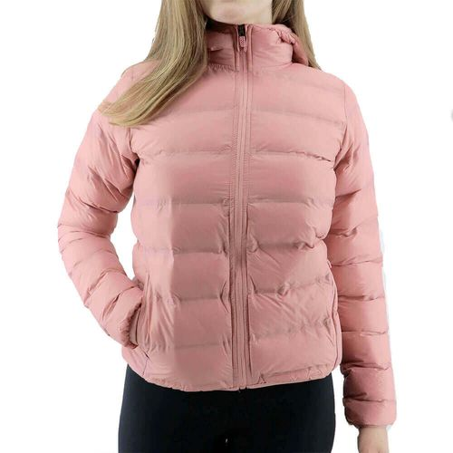 campera-topper-mujer-bs-wmn-iii-rosa-to-163687-Principal