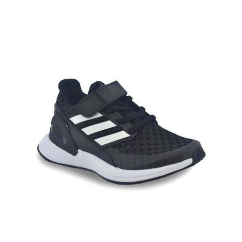 zapatilla-adidas-ni-o-rapidarun-el-k-negro-ad-ef9258-Principal
