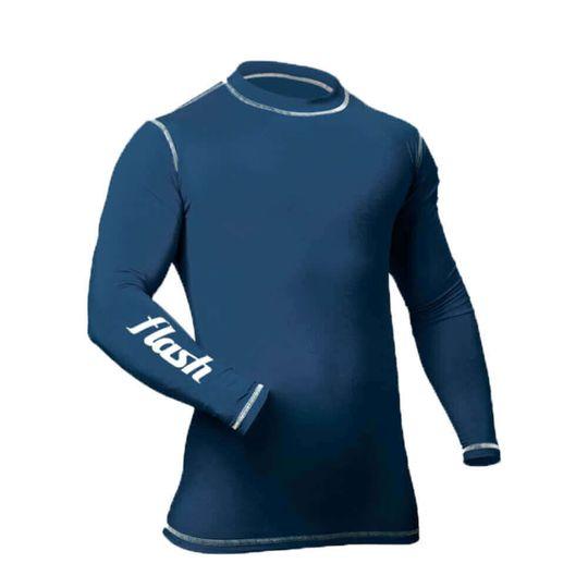 remera-flash-unisex-termica-m-larga-training-azul-fl-830af-Principal