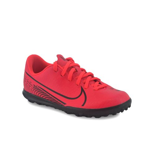 botin-nike-ni-o-jr-vapor-13-club-tf-rojo-ni-at8177606-Principal