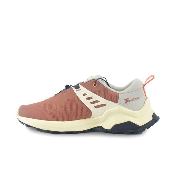 precio zapatillas salomon mujer trekking 6000