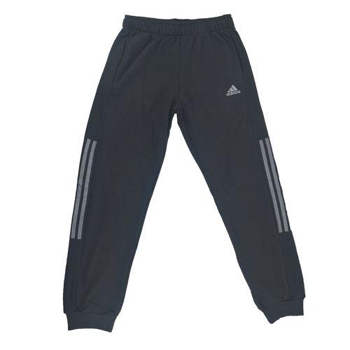pantalon-adidas-ni-o-tb-t-kn-pt-ch-grafito-ad-ap4215-Principal