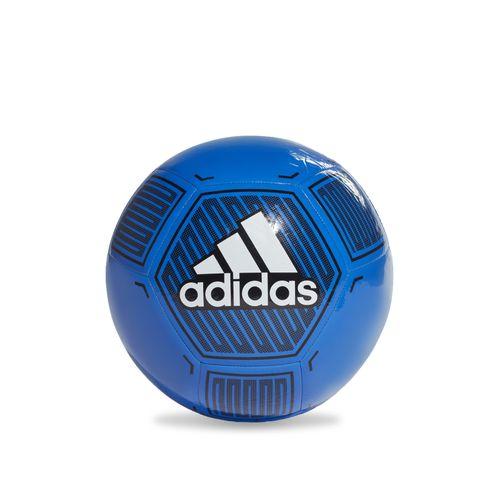 pelota-futbol-5-adidas-hombre-starlancer-vi-azul-ad-dy2516-Principal