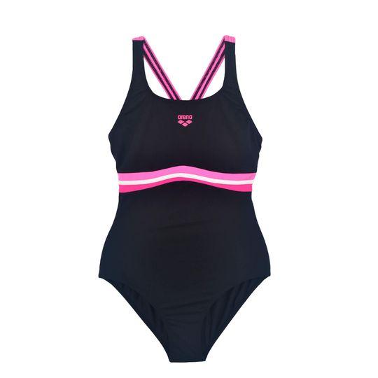 malla-arena-mujer-prestige-enteriza-natacion-ar-2a030509-Principal