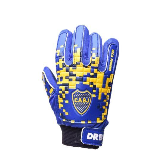 guante-dribbling-ni-o-arquero-futbol-boca-jrs-azul-dri-dfiagl010z-Principal