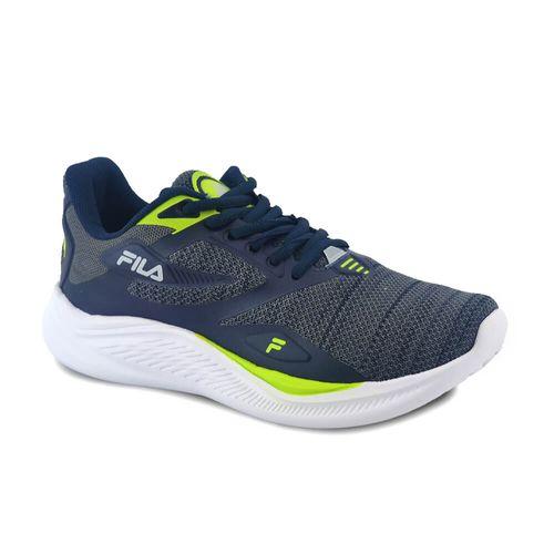 zapatilla-fila-hombre-footwear-fila-discovery-mari-fi-11j694x4121-Principal