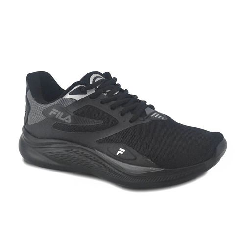 zapatilla-fila-hombre-men-footwear-discovery-negro-fi-11j694x943-Principal