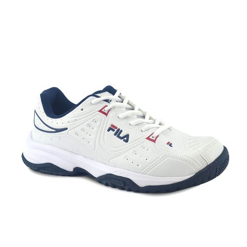 zapatilla-fila-hombre-footwear-forehand-blanco-fi-11t057x156-Principal
