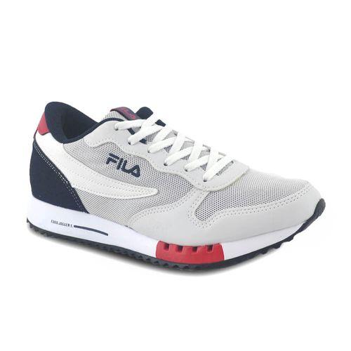 zapatilla-fila-hombre-footwear-fila-euro-jogger-bl-fi-11u335x156-Principal