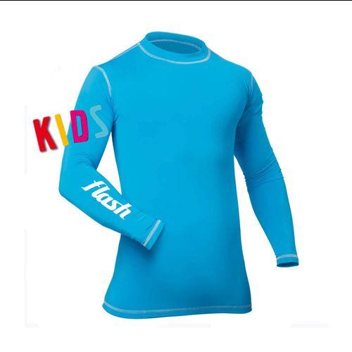 camiseta-flash-ni-o-termica-manga-larga-azul-francia-fl-829af-Principal